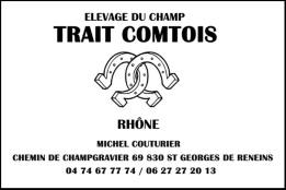 COMTOIS 2